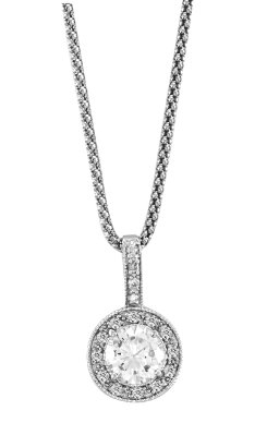 Kelly Herd Bezel Pendant Best Price