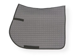 Kieffer All Purpose Square Saddle Pad Best Price