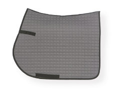 Kieffer Dressage Saddle Pad Best Price