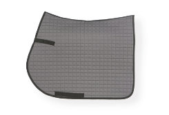 Kieffer Dressage Lightweight Saddlecloth Best Price