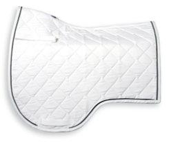 High Point Custom Advantage Dressage Pad (Warmblood Size) Best Price