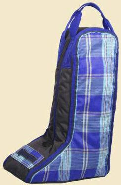 Kensington Roustabout Boot Bag Best Price