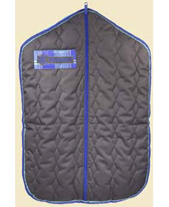 Kensington Roustabout Chap and Garment Carry Bag Best Price