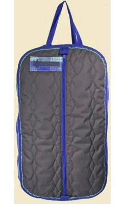 Kensington Roustabout Halter or Bridle Carry Bag Best Price