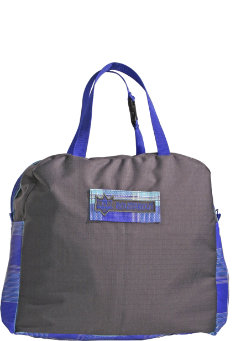 Kensington Roustabout Show Tote Best Price