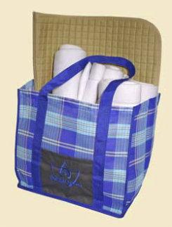Kensington Large Tote Bag Best Price