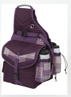 Kensington All Around Thermal Saddle Bags Best Price