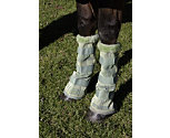 Kensington Protective Fly Boots