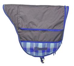 Kensington Dressage Saddle Carry Bag Best Price