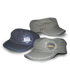 Adkitd Ladies Cap Best Price