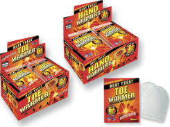 Hand Warmers Best Price