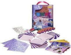 Bella Sara Scrapbooking Kit Best Price