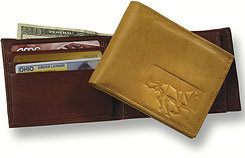 Kelley & Co Wallet