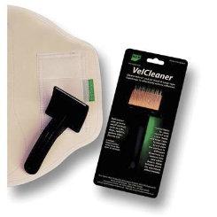 NEW Equine Wear Velcro Cleaner Best Price