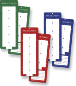Kelley and Company Practice Arena Workboard Best Price