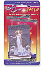 Bella Sara Bella's Ball Double Card Pack