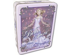Bella Sara Treasures Collectors Tins Best Price