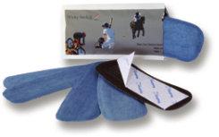 Kelley Wicky Stick-It Hat Liners Best Price