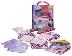 Bella Sara Party Pack Best Price