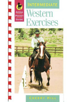 Intermediate Western Exercises by Cherry Hill Best Price