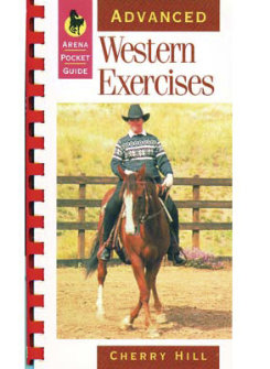 Advanced Western Exercises by Cherry Hill Best Price
