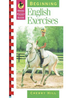 English Beginning Exercises by Cherry Hill Best Price