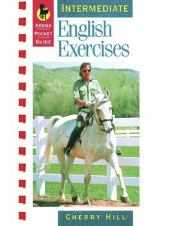 Intermediate English Exercises by Cherry Hill Best Price