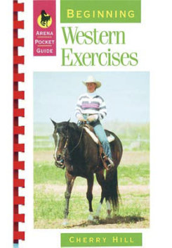 Beginning Western Exercises by Cherry Hill Best Price