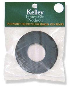 Kelley Stud Finder Magnet Best Price