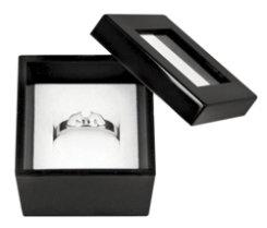 Kelley Horse Heads Adjustable Ring Best Price