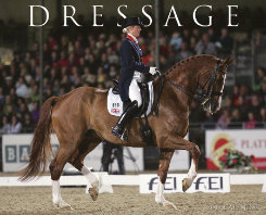 Kelley Dressage 2012 Calendar Best Price