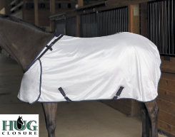 Abrazo Hug Fly Sheet Best Price