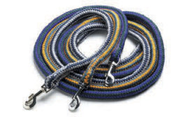 Abrazo Lead Ropes Best Price
