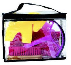 Kelley Little Hands Grooming Kit Best Price
