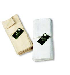 Kelley Barn Towel Set Best Price