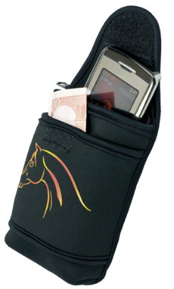 Kelley Zippered Belt Pouch Best Price