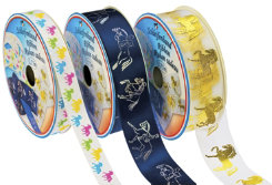 Kelley Ribbon for All Occasions Best Price