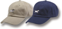 Kelley Heart Horse Ball Cap Best Price