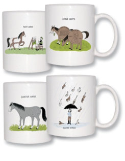 Kelley Another View Pun Mugs Best Price