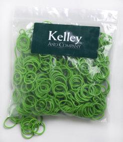 Kelley Braiding Bands Best Price