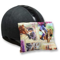 Kelley Fresh Helmet Sacks Best Price