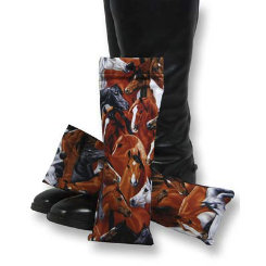 Kelley Fresh Boot Sacks-Pair Best Price