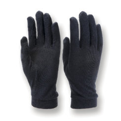 KY Handy Silk Glove Liners Best Price