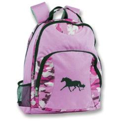 KY Pony Camo Back Pack Best Price