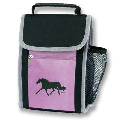 KY Pony Lunch Sack Best Price