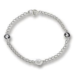 KY Horse Heads Bracelet Best Price