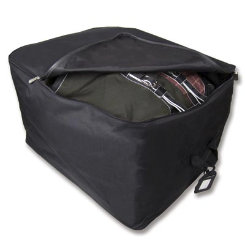 KY Equestria Sport Blnkt Storage Bag Best Price