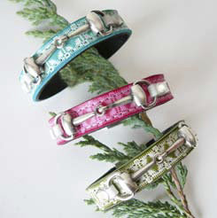 LILO Chunky Diamonds Bit Bracelet Best Price