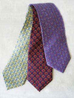 LILO Mns Exeter Silk Necktie Best Price
