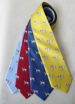 LILO Mns Montpelier Silk Necktie Best Price